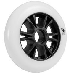 Roues UNDERCOVER Blank 110mm x1