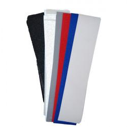 DISTRICT Colors Grip tape