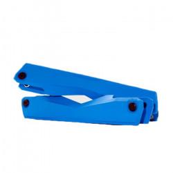 KALTIK Freestyle Blue Frames