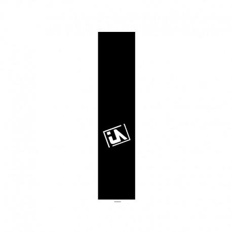 URBANARTT UA Logo Grip Tape