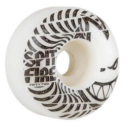 Roues SPITFIRE Low Downs 52mm x4