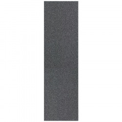 MOB Black Griptape