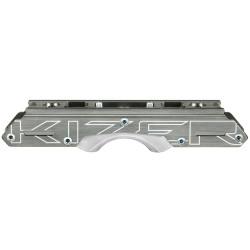 KIZER Element 2
