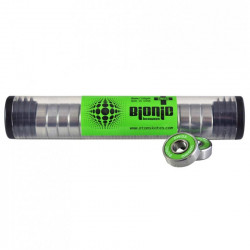 BIONIC SWISS 8mm beaings x16