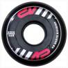 K2 RSVP Wheels x4