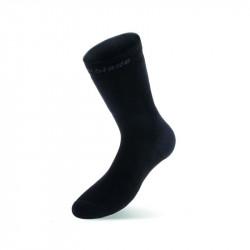 ROLLERBLADE Skates Socks 3 Pack