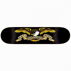 Deck ANTIHERO Sunburst Eagle 8.125""