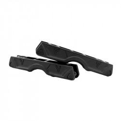 TRIGGER V2 Black Frames