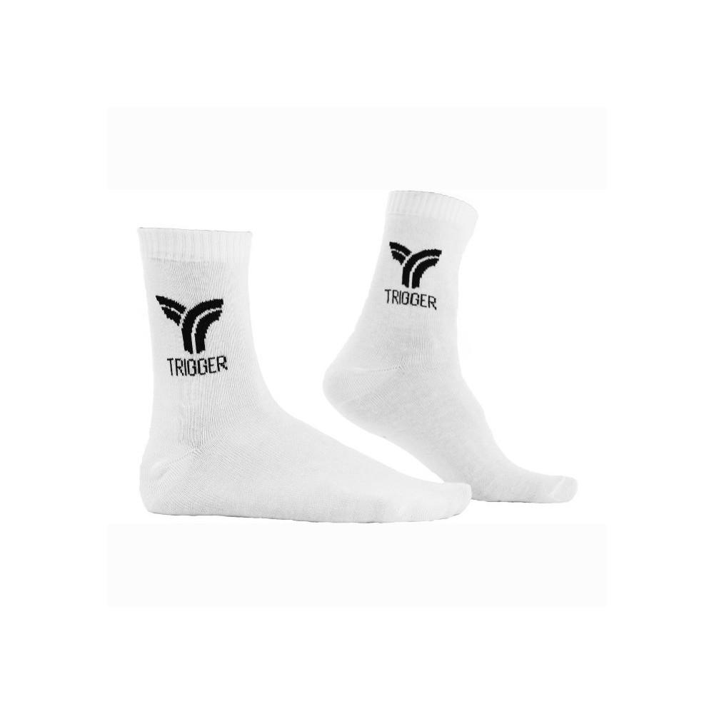 TRIGGER Socks
