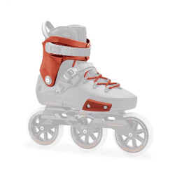 ROLLERBLADE Twister Edge Custom Kit Orange