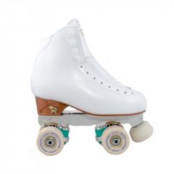 RISPORT Concert Complete Skates