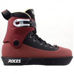 ROCES 5th Element Boots