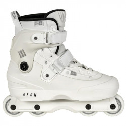 USD AEON 60 XIX White
