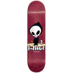 """BLIND Skateboards Reaper OG Cody Mcentire 8"""" deck"""