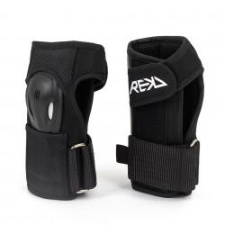 REKD Pro Wrist Guards