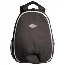 SEBA Backpack XS Black