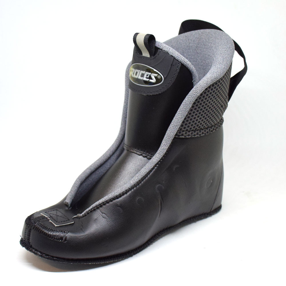 ROCES Chaussons M12