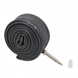"Chambre à Air SCHWALBE Presta valve 40mm 20""x1.5"
