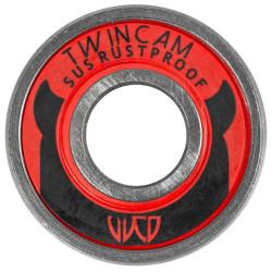 WICKED Rustproof Bearings x16