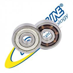 ROLL LINE ABEC3 bearings x16