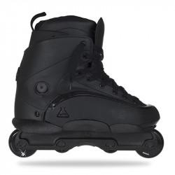 REMZ HR 2.5 Complete Skates