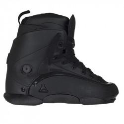 REMZ HR 2.5 Boots