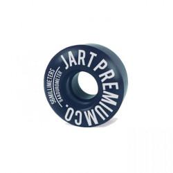 JART Uproar Wheels x4