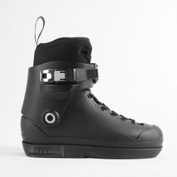 THEM 909 Black Intuition Boots