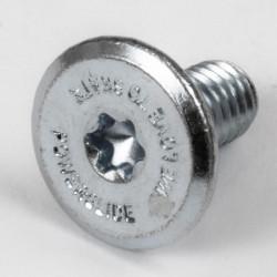 POWERSLIDE Vis de montage torx 12mm