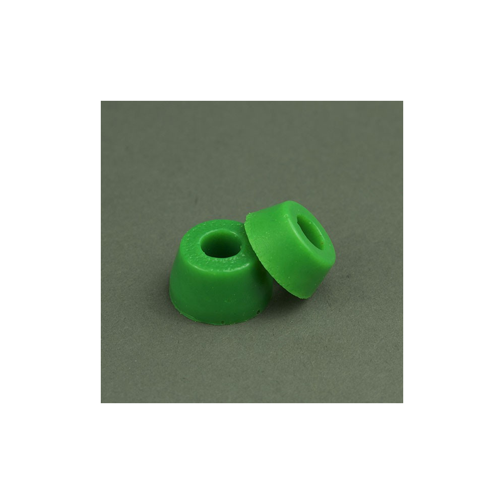 VENOM Bushings Street Pack