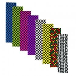 ENUFF Grip Tape Sheets