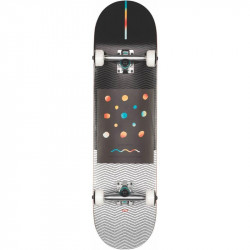 "GLOBE G1 Nine Dot Four 8.0"" Complete Skateboard"