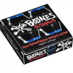 BONES Bushings Soft black x4