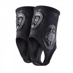 Ankle Guard G-Form Pro-X