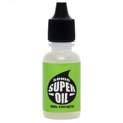 SONIC Super Oil x1