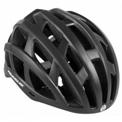 POWERSLIDE Elite Classic Black Helmet