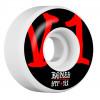 BONES STF V1 51mm x4 Wheels