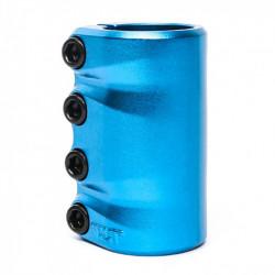 TILT SCS Sculpted LT Blue Clamp