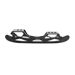 FR Ice Freestyle Frames 316mm