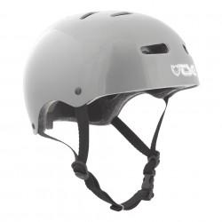 TSG Skate/Bmx Injected Grey Helmet