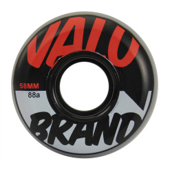 VALO Team Wheels x4