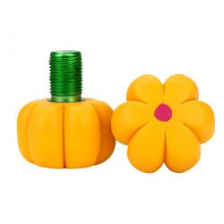 MOXI Yellow Daisy Brake Petals x2