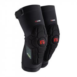 G-FORM Pro Rugged Kneepads