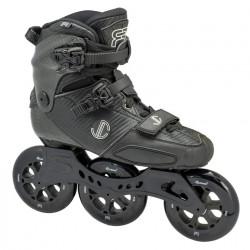 FR Skates SL 310 Black
