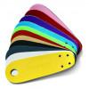 SURE-GRIP Toe Guards x2 Colors