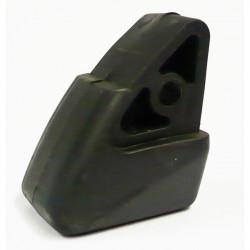 Tampon de frein Roller FILA