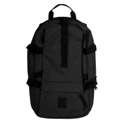 TRIGGER Riders Backpack