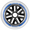 POWERSLIDE Infinity 125mm Wheels x6