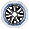 POWERSLIDE Infinity 125mm Wheels x6