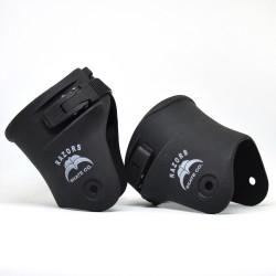 RAZORS New Gen Cuffs x2